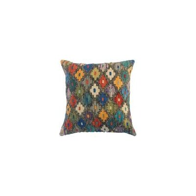 Timpson Kilim Pillow Cover
