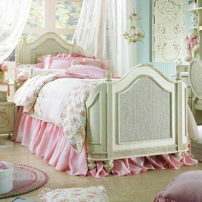 Cheap Emma's Treasures Mansion Bed (LK3225)