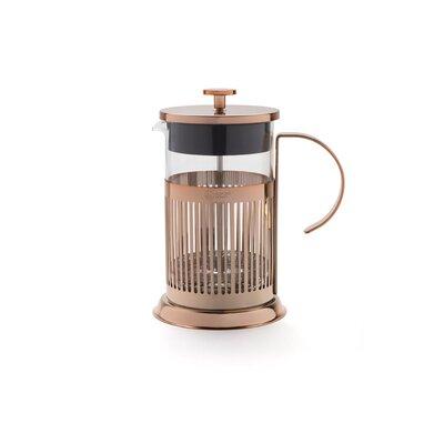 Xilin French Press 1.5 Cup Carafe B-LV01529