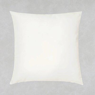 Harold Vacuum Compressed Filler Pillow Insert