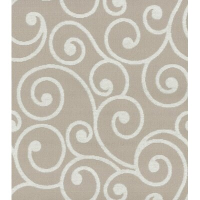13 Designer Kitty Cat Perch Color: Polished Sand Swirls