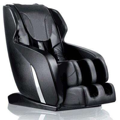 Leather Full Body Massage Chair BYST8690 43888569