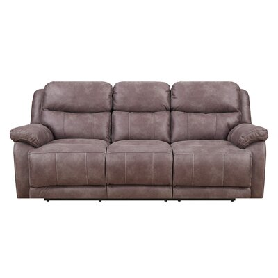 Rippy Reclining Sofa Recliner Mechanism: Power Recline