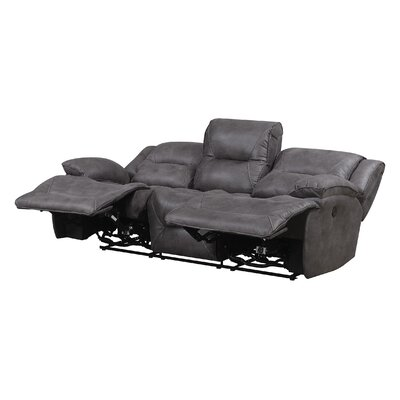 Risch Reclining Sofa Recliner Mechanism: Manual Recline