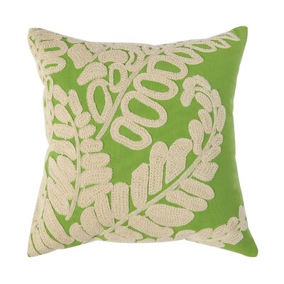 Northport Linen Throw Pillow