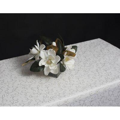 Highwoods Tablecloth ALTH5592 44250430