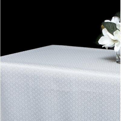 Hettie Tablecloth ALTH5591 44250425