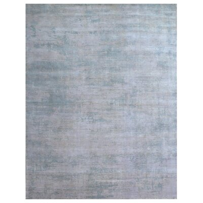 Enzo Beige Area Rug Rug Size: Rectangle 9 x 12
