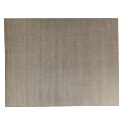 Gem Area Rug Rug Size: Rectangle 14 x 18
