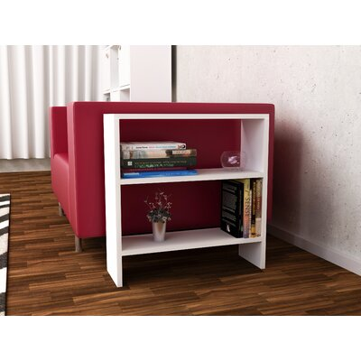 Buzzell End Table