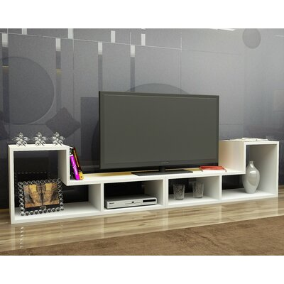 Bynum 47 TV Stand