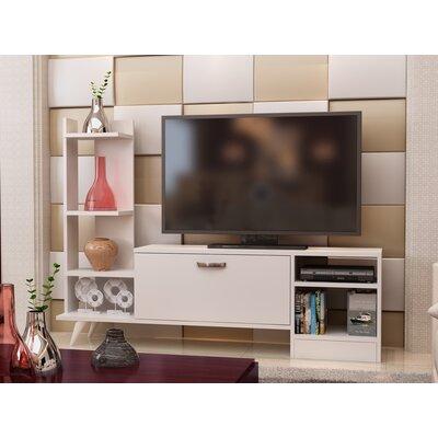 Monier 63 TV Stand