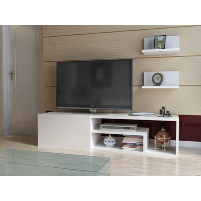 Monimus 47 TV Stand