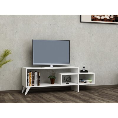 Morrill 47 TV Stand