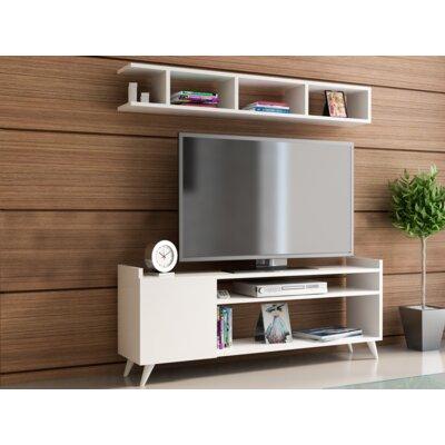 Mortenson 47 TV Stand