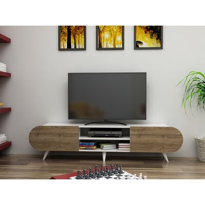 Wamsley 60 TV Stand