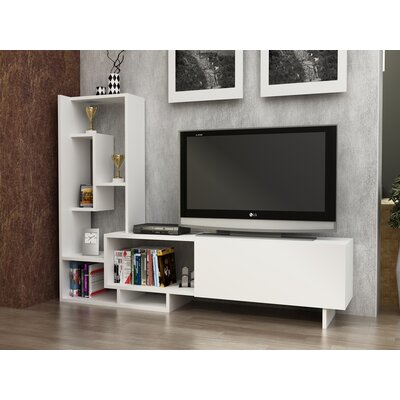 Mosby 60 TV Stand