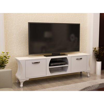 Mosely 59 TV Stand