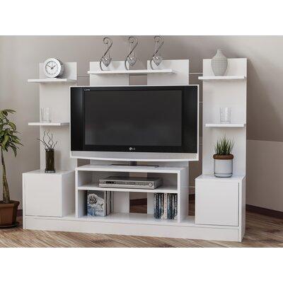 Renshaw 60 TV Stand