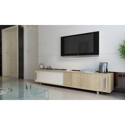 Sandefur 71 TV Stand