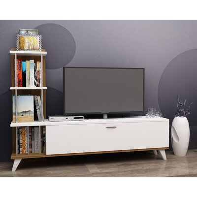 Moses 47 TV Stand