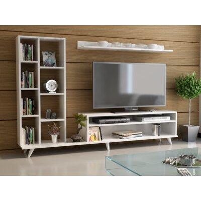 Moshier 50 TV Stand