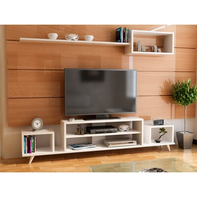 Mosquera 71 TV Stand