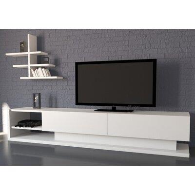 Mosser 71 TV Stand
