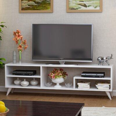 Wanamaker 60 TV Stand