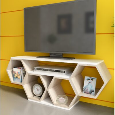 Monoceros 54 TV Stand