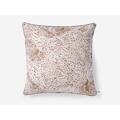 Retzlaff Throw Pillow
