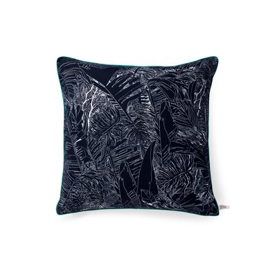 Myesha Throw Pillow