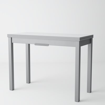 Rios Extendable Dining Table