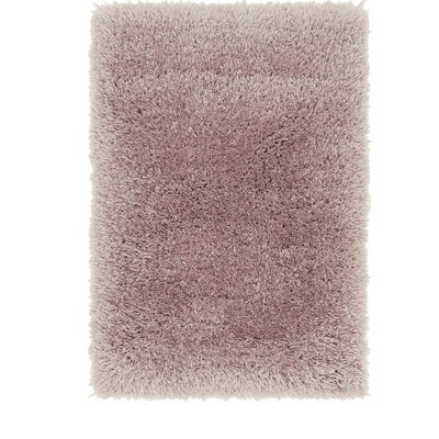 Pink Area Rug Rug Size: Rectangle 2 x 3