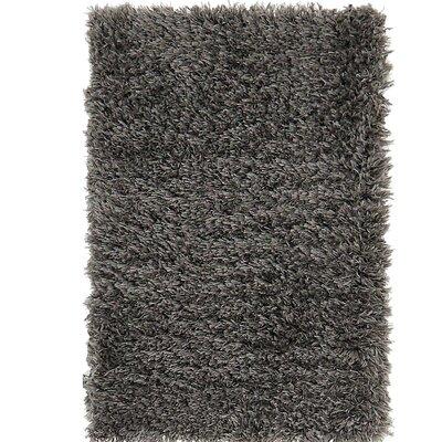 Slate Area Rug Rug Size: Runner 2 x 10