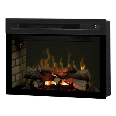 Real Flame 8060e W Harlan Grand Electric Fireplace Finish