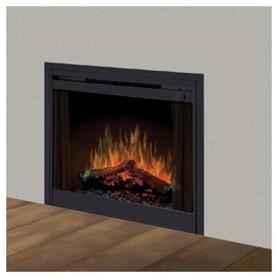 Dimplex Fireplaces Dimplex Fireplaces Inserts