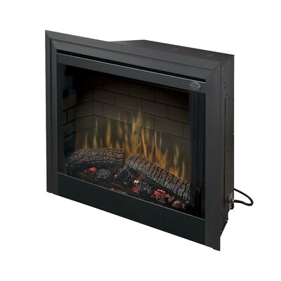 Low Price Winston Electric Fireplace Shipping In USA