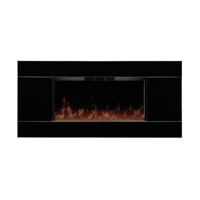 Dimplex Lane Electric Fireplace at Sears.com
