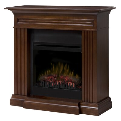 Dimplex Branagan Electric Fireplace at Sears.com