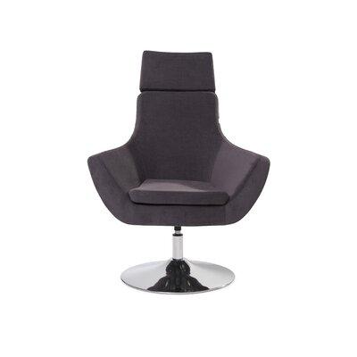 Mcadams Swivel Lounge Chair