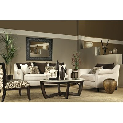 See Pembridge Living Room Collection More Images