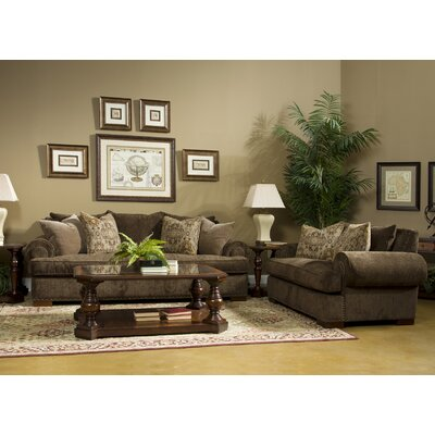 See Memphis Living Room Collection More Images
