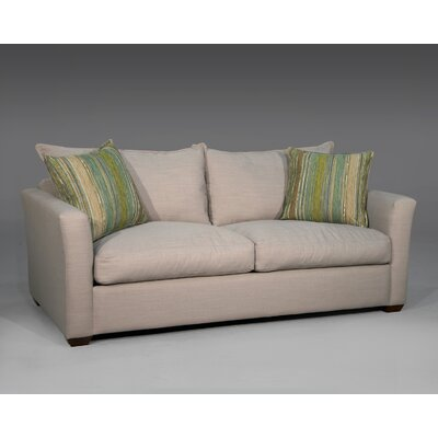 See Addison Sofa More Images