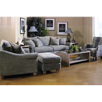 See Charles Living Room Collection More Images