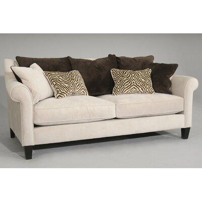 See Pembridge Sofa More Images