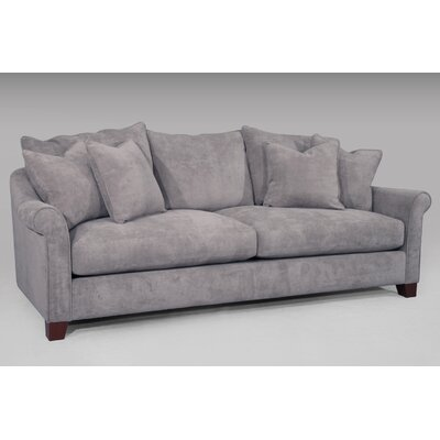 See Charles Sofa More Images