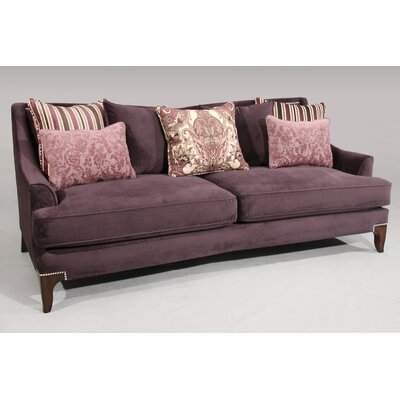See Uptown Sofa More Images