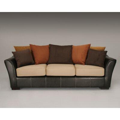 Guildcraft Allegra Two Tone Scatterback Sofa Furniture Sofas Home Decor Home Decor Shop