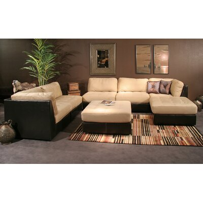 Furniture Stores Houston Country Cottage Furniture
